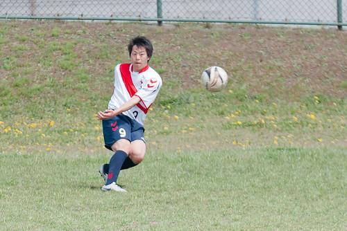 2013.04.21 全社&天皇杯予選3回戦 vs名古屋クラブ-8891