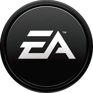 EA's E3 Press Conference Date Announced!