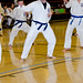 Fri, 04/12/2013 - 19:36 - From the Spring 2013 Dan Test in Beaver Falls, PA.  Photos are courtesy of Ms. Kelly Burke and Mrs. Leslie Niedzielski, Columbus Tang Soo Do Academy