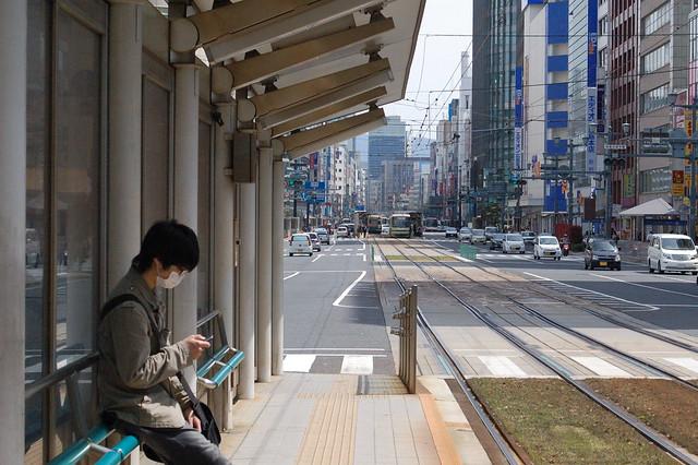 0893 - Hiroshima y museo de la Paz
