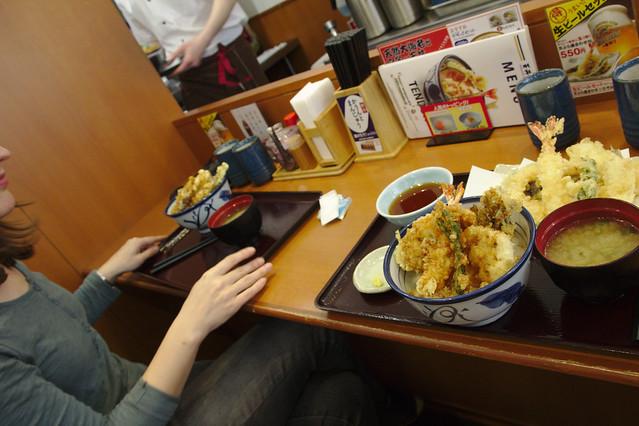 1204 - Akihabara Electronic Town