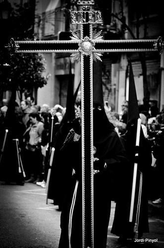 _D7K3420 by JordiBCN
