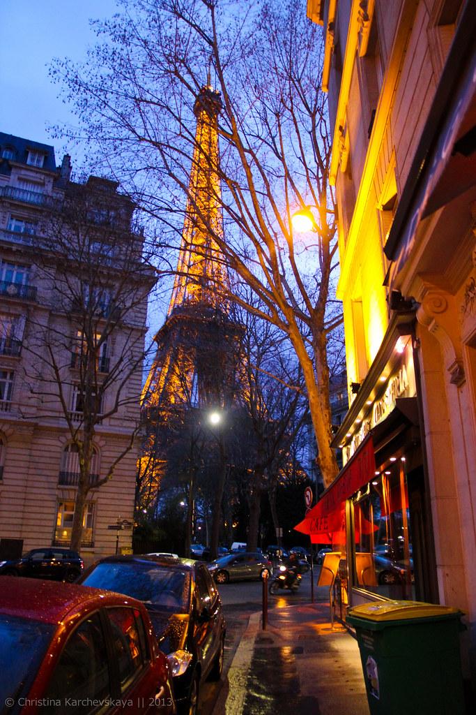 Paris [40]