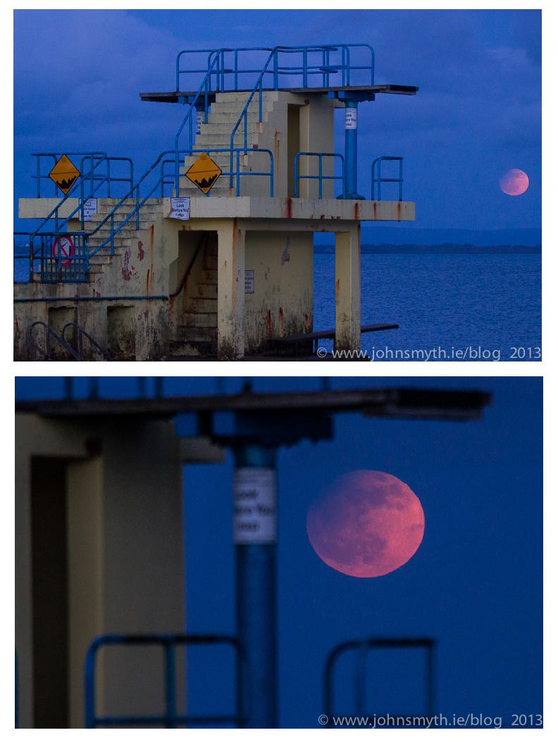 Pink-Moon-Rising