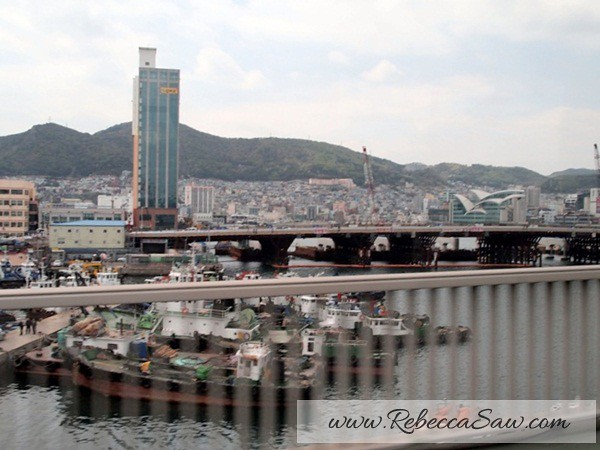 Busan Korea - Day 5 - rebeccasaw-055