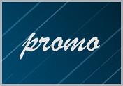 a-promo