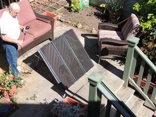 Harbor Freight Solar Kit_15