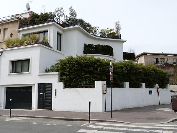 villa albert préjean.jpg