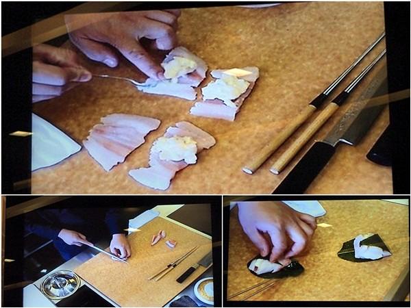 gourmet japan 2013 (2)