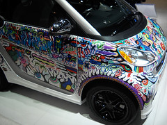 smart-car-custom-art