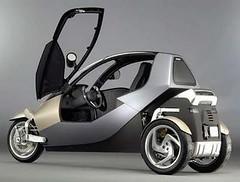 custom+silver+smart+car