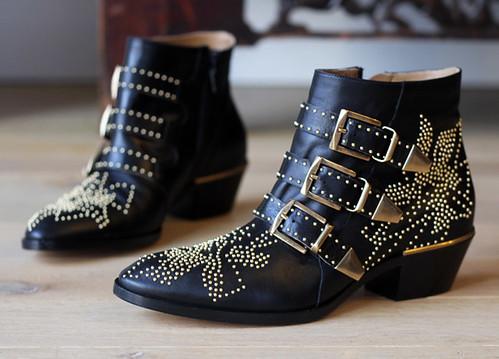 chloe susanna boots lookalike amber 39 s blog. Black Bedroom Furniture Sets. Home Design Ideas