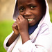 FMSC Distribution Partner - Kenya