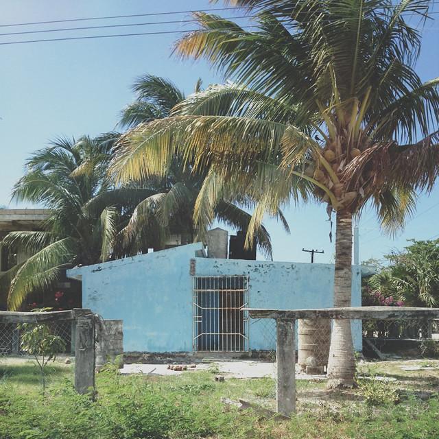 Tulum_PuntaAllenHouse2