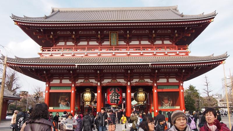 Tokyo Honeymoon 2013_day06_128