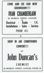 Gawler businesses 1940 008
