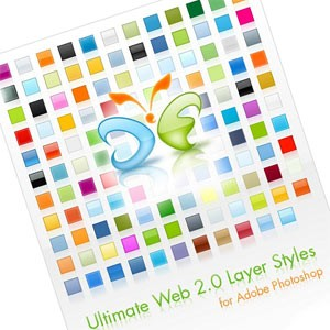 ultimate-web-2-styles