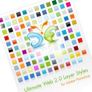 ultimate-web-2-styles