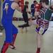 Thai boxing IF2