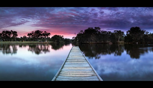 sunset panorama west reflection cute nature beautiful canon river relax point swan jetty magic australia perth marc western outback aussie guildford westernaustralia swanriver bassendean thepointreserve