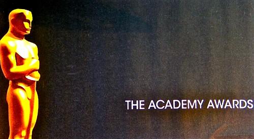 academy Oscar
