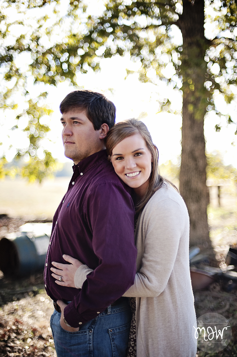 sweet_southern_engagement_01