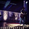 Sunday at five at Hope Community Church #sundayatfive @sundayatfive @get_hope