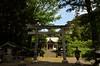 Photo:宮造神社 - 東京都新島村若郷 By mossygajud