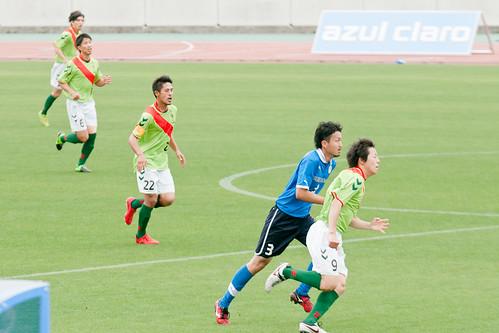 2013.05.19 東海リーグ第2節 vsアスルクラロ沼津-4242