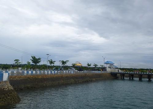 Sulawesi13-Raha-Kendari (2)