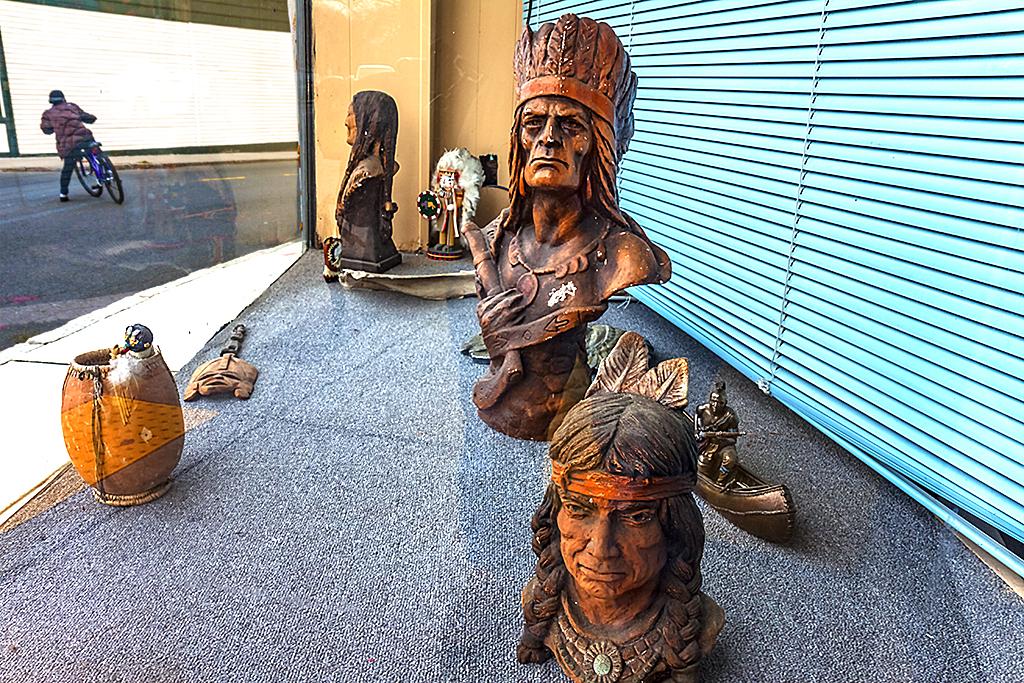 Indians-in-window--Boston