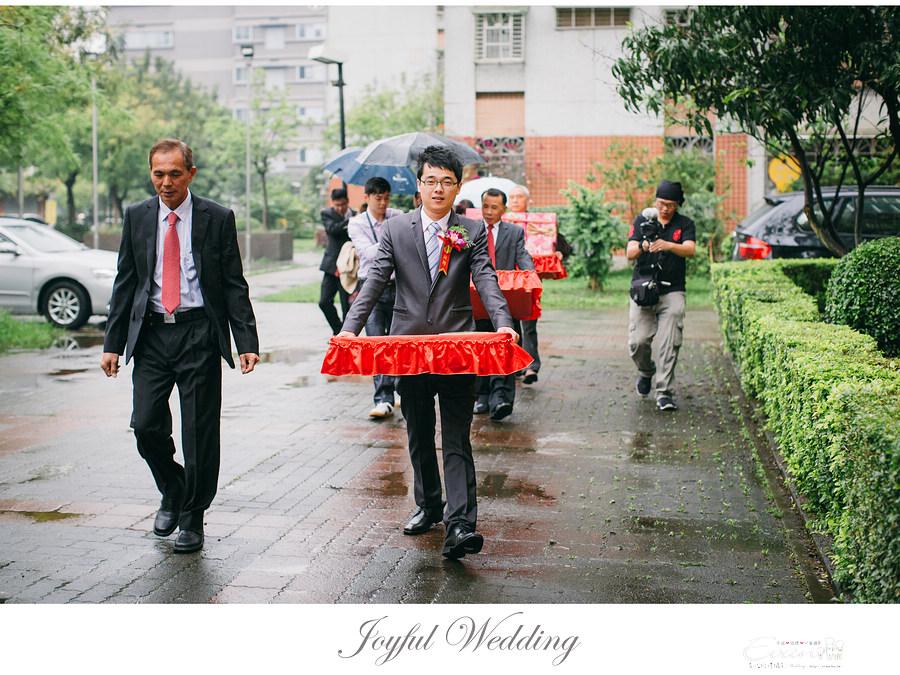 婚攝 小朱爸 IMG_00016