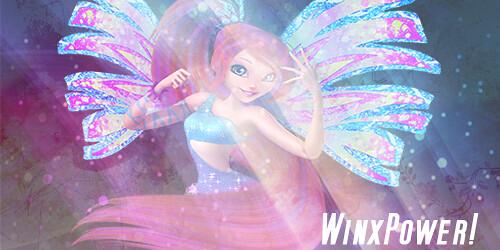 My Winx Club Fanart. - Page 3 8921467095_151c338d5f