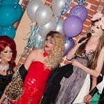 Sassy Prom 2013 207