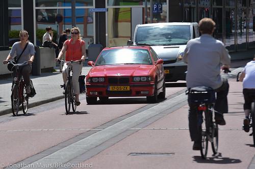 Rotterdam street scenes-78