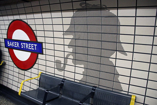 IMG_1727baker street-sherlock - underground