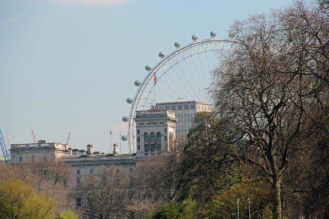 IMG_1595woop London eye