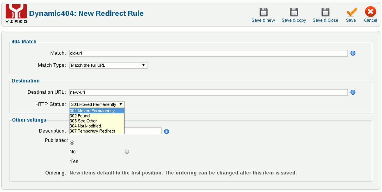 dynamic-404-new-redirect