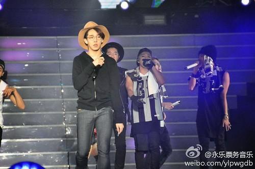 bigbang-ygfamcon-20141019-beijing_004