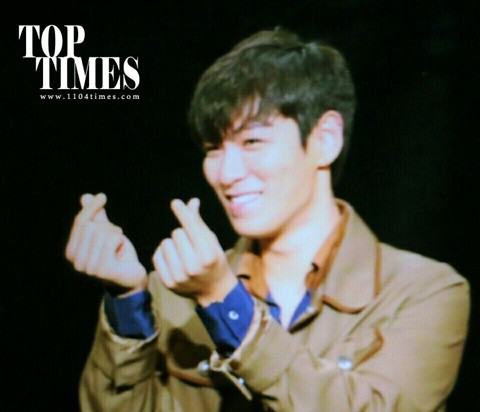 TOP-StageGreetings_Day2-20140907_(2)