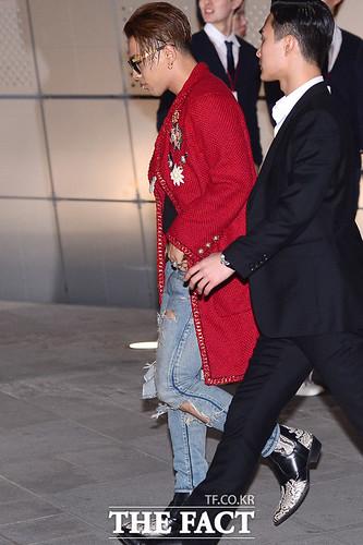 GDYB Chanel Event 2015-05-04 Seoul 036