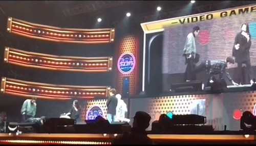 BIGBANG Zhengzhou FM 2016-03-17 (66)