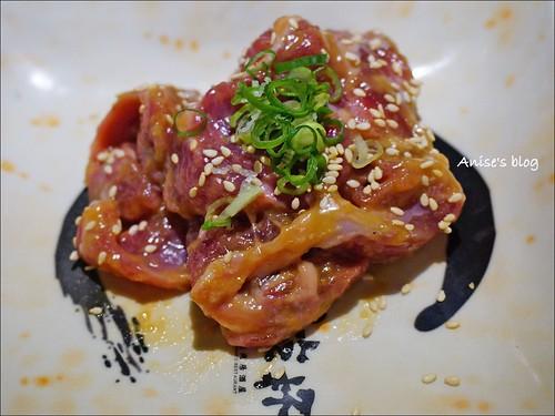 乾杯燒肉商午_021