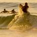 surf kommetjie5
