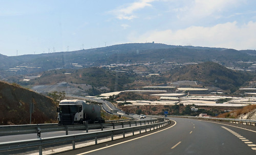 Andalusien_9290