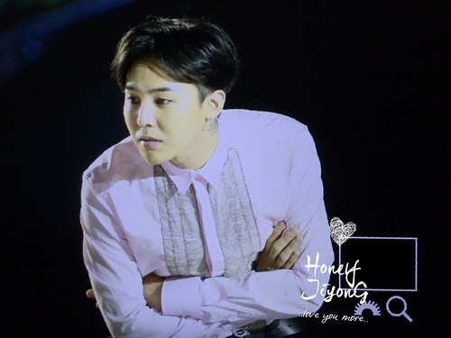 BIGBANG MADE FM Macao Day 2 2016-09-04 (31)