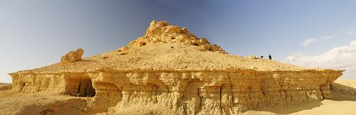 deadmountain egypt flickr ruins siwa matrouhgovernorate egitto eg