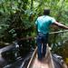 dugout canoe journey IMG_8860