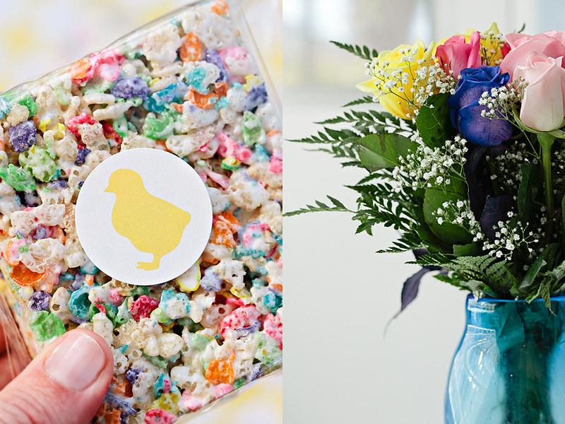 treat&flowers_diptych_1
