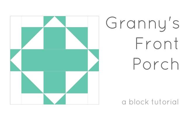 Granny'sFrontPorchBadge